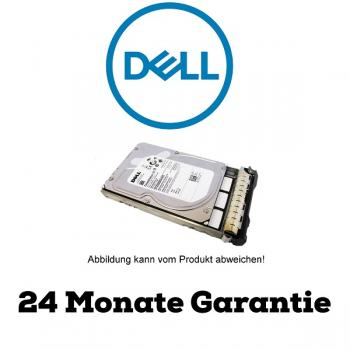 "Dell ST8000NM0075 GKWHP 8TB HDD Hard Drive 7.2K RPM SAS 3.5"" 12Gbps"