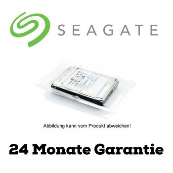"Seagate ST9300603SS 300GB 10K 2.5"" 6Gbps SAS HARD DRIVE GS"
