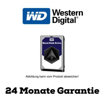 Western Digital RE WD2000FYYZ 2TB Enterprise Hard Drive 64MB 7200RPM 3.5""