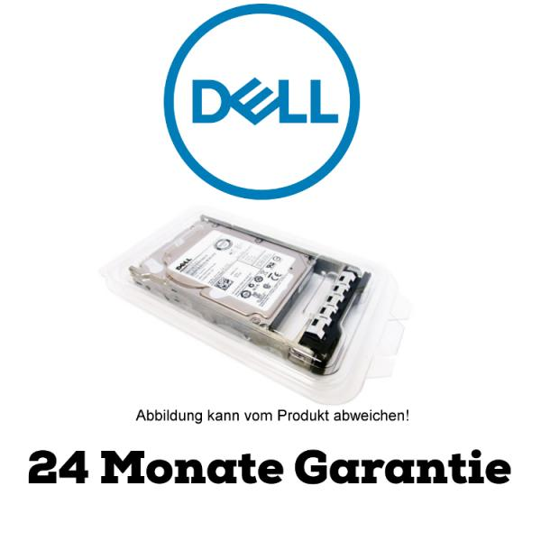 "Dell 7YX58 / 07YX58 600GB 10K SAS 2.5"" HDD HARD DRIVE"
