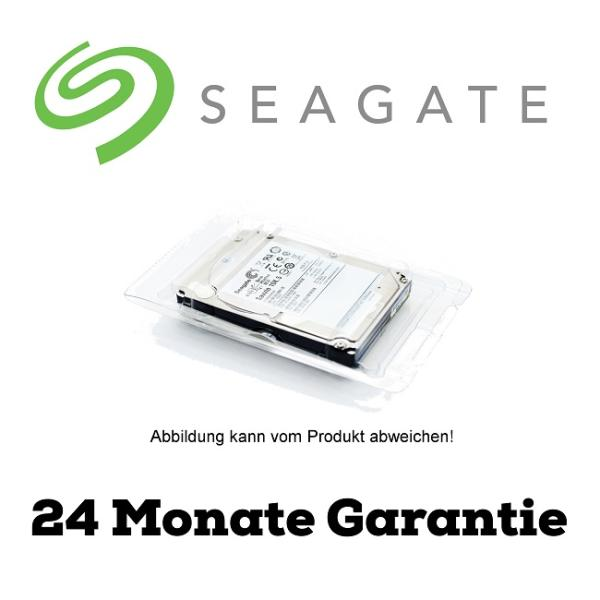 Seagate Performance 10K HDD ST900MM0006 900 GB 63,5mm 24/7 SAS