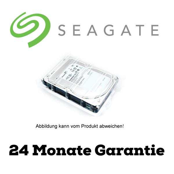 "Seagate Cheetah 15K.6 ST3146356SS 146GB 15000 RPM 16MB Cache SAS 3Gb/s 3.5"" Internal Hard Drive"