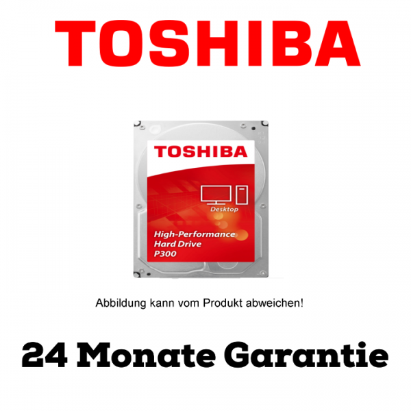 "Toshiba Enterprise AL13SEB300 300GB 10K SAS 2.5"" Hard Drive"